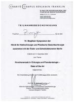 BZimny-10.-Steglitzer-Symposium