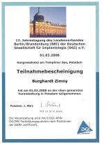 BZimny-12.-Jahrestagung