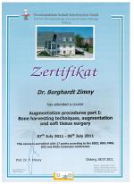 BZimny-Augmentation-procedures-part-I