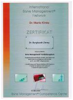 BZimny-Bone-Management-Fortbildungskurs