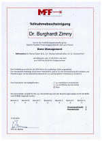 BZimny-Bone-Management