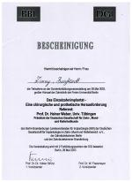 BZimny-Das-Einzelimplantat