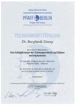 BZimny-Das-Erfolgskonzept-der-Teleskopprothestik-auf-Zaehnen-und