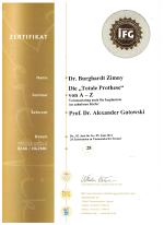 BZimny-Die-Total-Prothese-von-A-Z