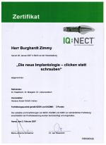 BZimny-Die-neue-Implantologie-clicken-statt-schrauben