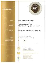 BZimny-Funktionsanalyse-und-Funktionstherapie-in.pdf
