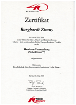 BZimny-Hands-on-veranstaltung