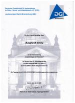 BZimny-Implantologie-ist-praevention