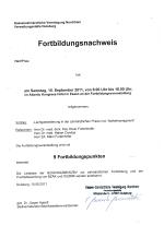 BZimny-Lachgassedierung-in-der-zahnaerztlichen-Praxis-incl.Notfall