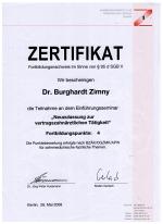 BZimny-Neuzulassung-zur-vertragszahnaerztlichen-Taetigkeit