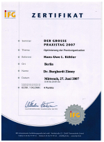 BZimny-Optimierung-der-praxisorganisation