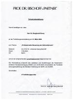 BZimny-Professionelle-Steuerung-der-Zahnarztpraxis