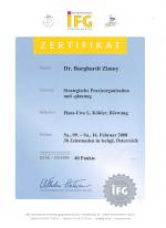 BZimny-Strategische-Praxisorganisation-und-planung