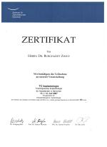 BZimny-TC-Implantologie