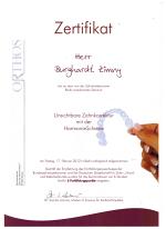 BZimny-Unsichtbare-Zahnkorrektur-mit-der-Harmonie-Schiene