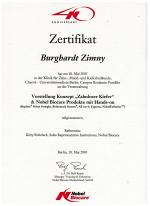 BZimny-Vorstellung-Konzept-Zahnloser-Kiefer