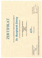 BZimny-zahnaerztliche-Inhalationssedierung