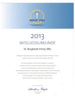 B_Zimny_Mitgliedsurkunde_2013.png