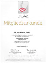 Burghardt_Zimny_DGÄZ_2019