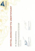 Burghardt_Zimny Mitgliedschaft DGI 2020