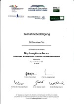 DFritz_2013-10_Bisphosphonate