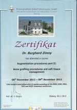 Dr-BZimny-Augmentative-Verfahren-Teil-II.png