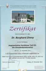 Dr-BZimny-Augmentative-Verfahren-Teil-III.png