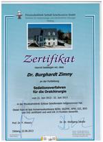 Dr.Burghardt_Zimny-Sedationsverfahren_fuer_die_Oralchirurgie.png