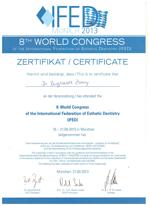 Dr_B_Zimny-8th_World_Congress