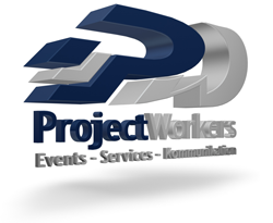 ProjectWorkers FastForward Webservices