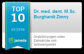 A02-Jameda-Siegel-2016-01_BZimny-Oralchirurg.png
