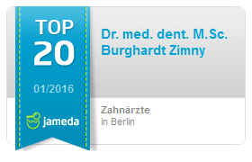 A09-Jameda-Siegel-2016-01_BZimny-ZA-Berlin.png