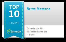 G01-Jameda-Siegel-2016-01_BMaterne-Naturheilwesen.png