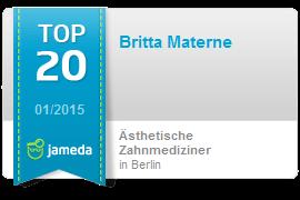 G02-Jameda-Siegel-2015-01_BMaterne-Ästhetik.png
