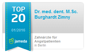 A04-Jameda-Siegel-2016-01_BZimny-Angstpatient.png