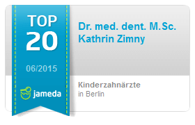 B01-Jameda-Siegel-2015-06_KZimny-Kinder-ZA.png
